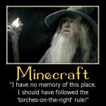 Gandalf_in_Minecraft