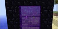MinecraftHellPortal
