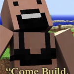 comebuild