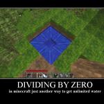 dividing_by_zero___minecraft_by_kikunai-d312vl3