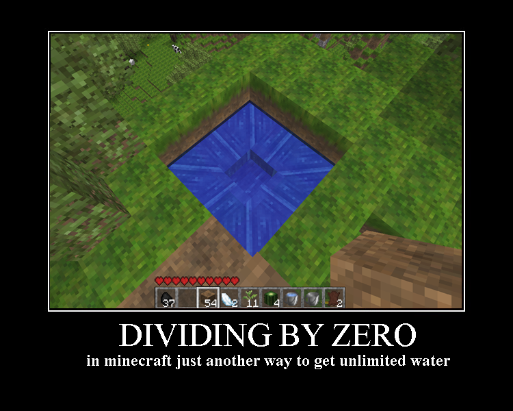 dividing_by_zero___minecraft_by_kikunai-