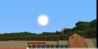 lesson1Video-300x196