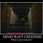 minecraft-creepers-where-is-your-god-now-600x528