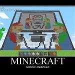 minecraft-motivational-poster