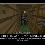 minecraft_by_uofan-d33ueap