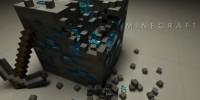 14085_minecraft